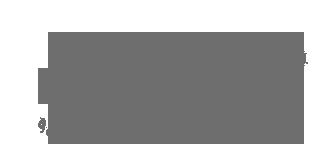 blue-hive-logo