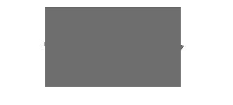 noir-digital-logo